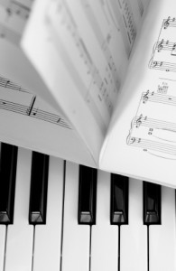 Sight-Reading And Memorizing: You Can Do Both